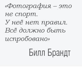 и умные люди советуют)))