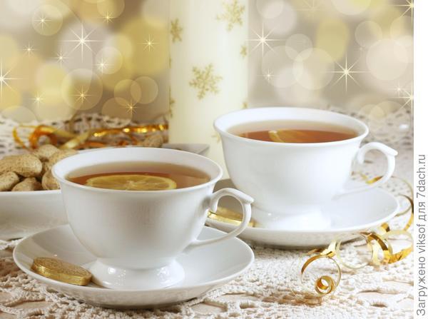 С утра чайку Танечке и  участникам дискуссии, полезной для всех! Добра и доброго здоровья!