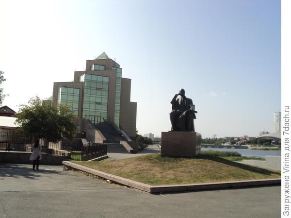С. Прокофьев