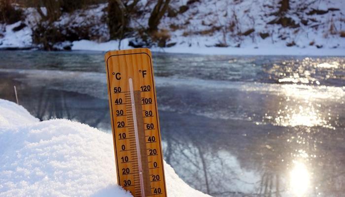 Гидрометцентр 7дач просит дать данные о вашей погоде! Прием!