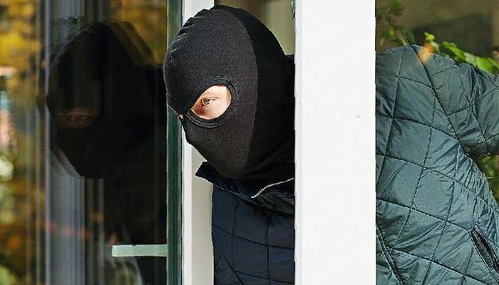Всегда на страже: охранные системы для загородных домов