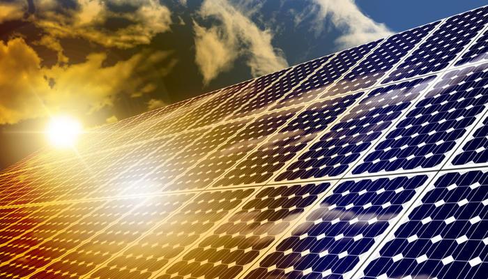Как выбрать солнечную батарею для дачи