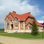 Фотографии и отзывы о коттеджном поселке «Ореховая бухта» (Мытищинский р-н МО)