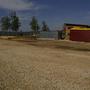 Фотографии и отзывы о коттеджном поселке «Бакеево» (Солнечногорский р-н МО)