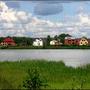 Фотографии и отзывы о коттеджном поселке «Бисерово» (Ногинский р-н МО)