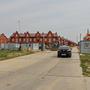 Фотографии и отзывы о коттеджном поселке «Кембридж» (Истринский р-н МО)