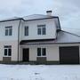 Фотографии и отзывы о коттеджном поселке «Протасово-1» (Щелковский р-н МО)