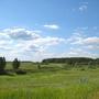 Фотографии и отзывы о коттеджном поселке «Никитские дачи» (Раменский р-н МО)