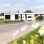 Фотографии и отзывы о коттеджном поселке «Природный парк Каменка» (Наро-Фоминский р-н МО)