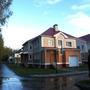 Фотографии и отзывы о коттеджном поселке «Лагуна» (Ногинский р-н МО)