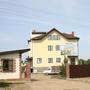 Фотографии и отзывы о коттеджном поселке «Пушкинское озеро» (Пушкинский р-н МО)