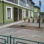 Фотографии и отзывы о коттеджном поселке «Бисерово парк (Biserovo Park)» (Ногинский р-н МО)