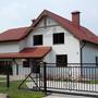 Фотографии и отзывы о коттеджном поселке «Григорчиково» (Ленинский р-н МО)