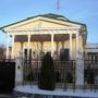 Фотографии и отзывы о коттеджном поселке «Весна» (Одинцовский р-н МО)