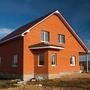 Фотографии и отзывы о коттеджном поселке «Деулино-2» (Сергиево-Посадский р-н МО)