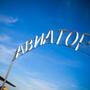 Фотографии и отзывы о коттеджном поселке «Авиатор» (Раменский р-н МО)