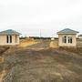 Фотографии и отзывы о коттеджном поселке «Карпово Кантри Клаб» (Раменский р-н МО)