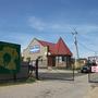 Фотографии и отзывы о коттеджном поселке «Каменный ручей» (Волокамский р-н МО)