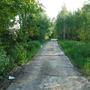 Фотографии и отзывы о коттеджном поселке «Морозовские усадьбы» (Дмитровский р-н МО)