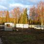 Фотографии и отзывы о коттеджном поселке «Раздолье» (Клинский р-н МО)