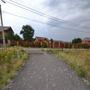 Фотографии и отзывы о коттеджном поселке «Никульское» (Мытищинский р-н МО)