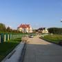 Фотографии и отзывы о коттеджном поселке «АдмиралЪ» (Мытищинский р-н МО)