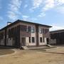 Фотографии и отзывы о коттеджном поселке «Малаховское озеро» (Раменский р-н МО)