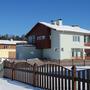 Фотографии и отзывы о коттеджном поселке «Солнечная поляна» (Одинцовский р-н МО)