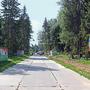 Фотографии и отзывы о коттеджном поселке «Лесницыно» (Истринский р-н МО)