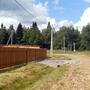 Фотографии и отзывы о коттеджном поселке «Тиликтинские дачи» (Клинский р-н МО)