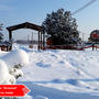 Фотографии и отзывы о коттеджном поселке «Янтарный» (Раменский р-н МО)