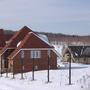 Фотографии и отзывы о коттеджном поселке «Бородино» (Дмитровский р-н МО)