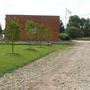 Фотографии и отзывы о коттеджном поселке «Рижские дачи» (Клинский р-н МО)