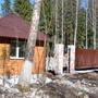 Фотографии и отзывы о коттеджном поселке «Лесной островок» (Дмитровский р-н МО)