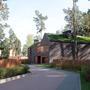 Фотографии и отзывы о коттеджном поселке «Любушкин хутор (Ever Green)» (Одинцовский р-н МО)