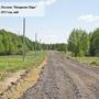 Фотографии и отзывы о коттеджном поселке «Назарьево Парк» (Павлово-Посадский р-н МО)