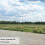 Фотографии и отзывы о коттеджном поселке «Булгаково Life (Булгаково лайф)» (Ногинский р-н МО)