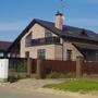 Фотографии и отзывы о коттеджном поселке «Тишково Парк» (Пушкинский р-н МО)