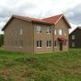 Фотографии и отзывы о коттеджном поселке «Михалково» (Одинцовский р-н МО)