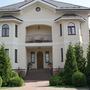 Фотографии и отзывы о коттеджном поселке «Барвиха СП» (Одинцовский р-н МО)