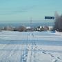 Фотографии и отзывы о коттеджном поселке «Атеевка-Парк» (Клинский р-н МО)
