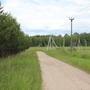 Фотографии и отзывы о коттеджном поселке «Терехунь» (Серпуховский р-н МО)