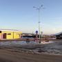 Фотографии и отзывы о коттеджном поселке «Ивушкино» (Домодедовский р-н МО)