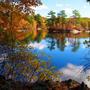 Фотографии и отзывы о коттеджном поселке «Озерный край. Лыщево» (Истринский р-н МО)