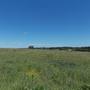Фотографии и отзывы о коттеджном поселке «Гранвилль» (Сергиево-Посадский р-н МО)