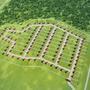 Фотографии и отзывы о коттеджном поселке «Рижская Роза» (Истринский р-н МО)