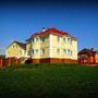 Фотографии и отзывы о коттеджном поселке «Соната-7» (Наро-Фоминский р-н МО)
