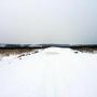 Фотографии и отзывы о коттеджном поселке «Ромашково» (Клинский р-н МО)