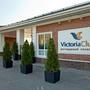 Фотографии и отзывы о коттеджном поселке «Victoria Club (Виктория Клаб)» (Ногинский р-н МО)