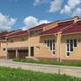 Фотографии и отзывы о коттеджном поселке «Терновка» (Наро-Фоминский р-н МО)